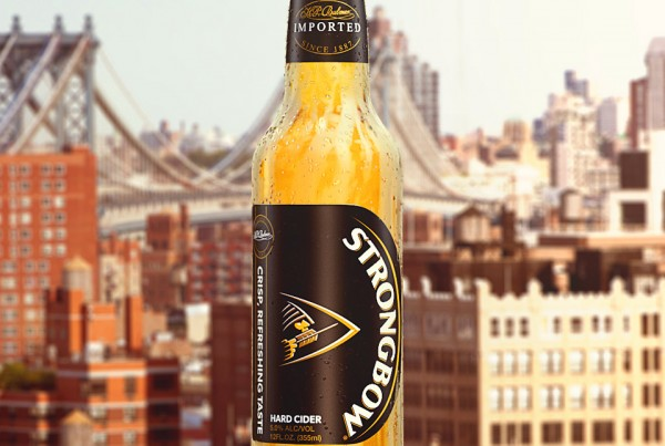 strongbow test 009 600x403 Portfolio