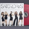 theSaturdays_mockup2_crop2